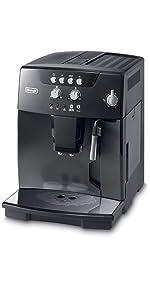 Magnifica coffee machine delonghi