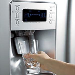 Samsung Genuine Da29 00020b Refrigerator Water Filter 3