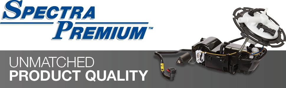 fuel module, patent, replacement, aftermarket, fuel pump, fuel pump assembly