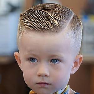 strong hold hair gel, hair styling gel, vitamin hair gel, fresh hair cut, hair styling gel