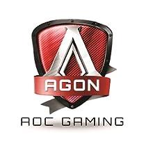 AOC AG322QC4
