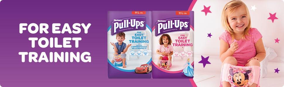 huggies;pull ups;huggies pull ups;nappies;day time;huggies daytime; huggies pull up; huggies pull up