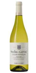 Moulin de Gassac Chardonnay