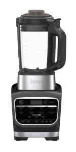 Amazon.com: Ninja Foodi 8-in-1 Digital, Toaster, Air Fryer ...