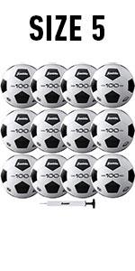 franklin size 3 soccer ball, child soccer ball, kids soccer ball, 3 soccer ball, junior soccer ball