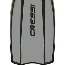 cressi, pro light