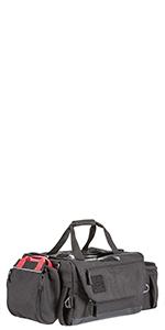5.11 tactical als duffel bag water resistant nylon gear set compatible
