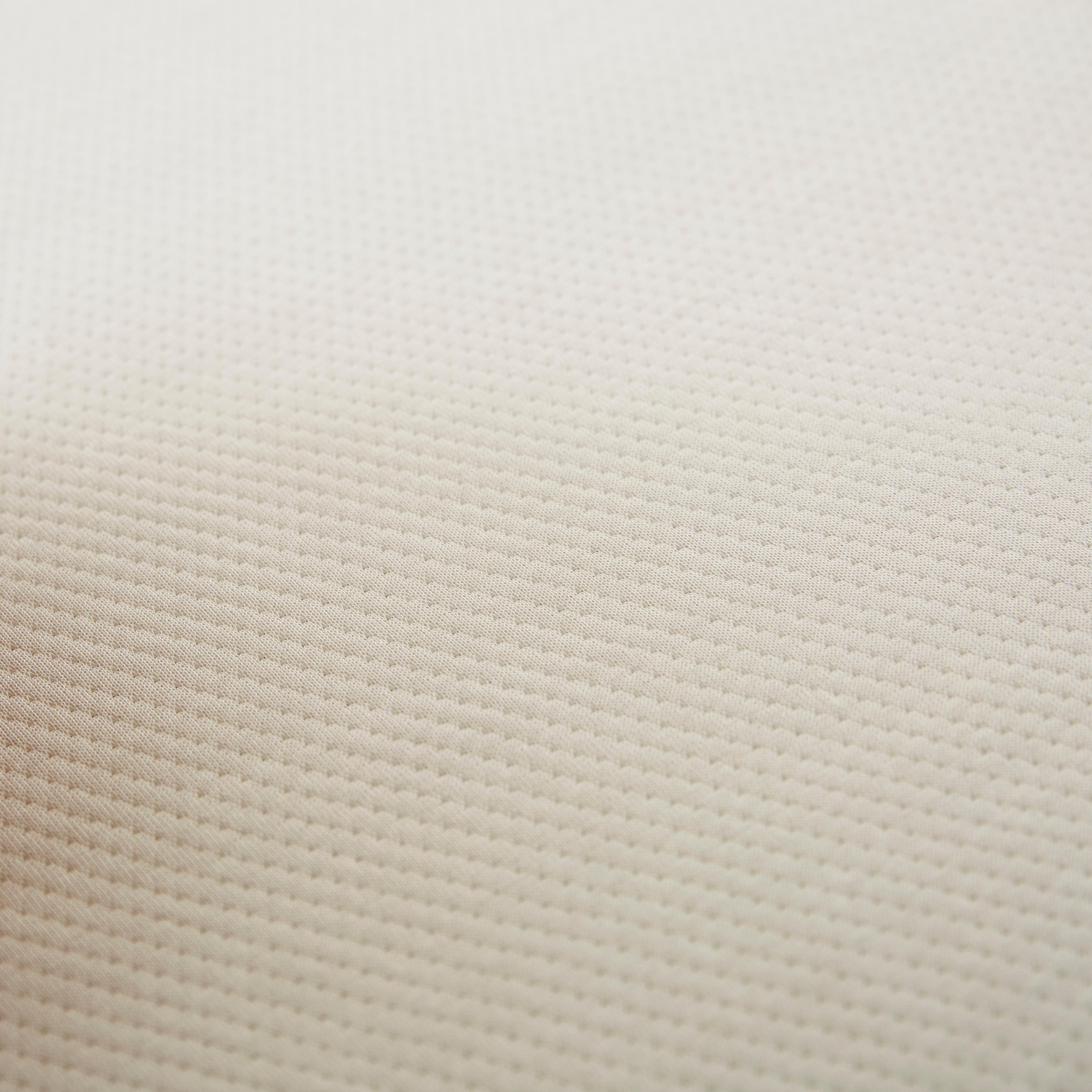 sweetnight prot ge matelas 140x190 200 cm al se tr s epaisse en coton anti acariens et. Black Bedroom Furniture Sets. Home Design Ideas