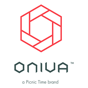 Oniva - a U.S. based small business in California, camping gear, coolers, wagons, beach gear