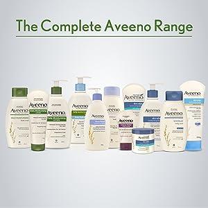 body wash body wash oatmeal natural body wash aveeno soap aveeno wash