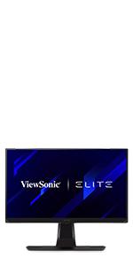 ViewSonic XG270QG