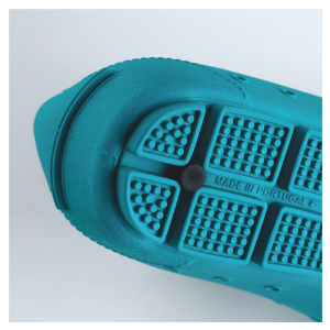 WOCK Moc Lady, Zuecos Unisex Adulto: Amazon.es: Zapatos y complementos