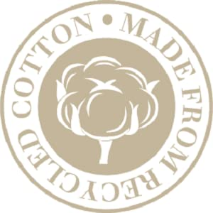 COTTON RECYCLED