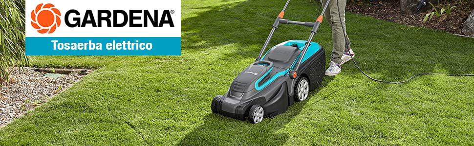 gardena-powermax-1200-32-tosaerba-elettrico-per-su
