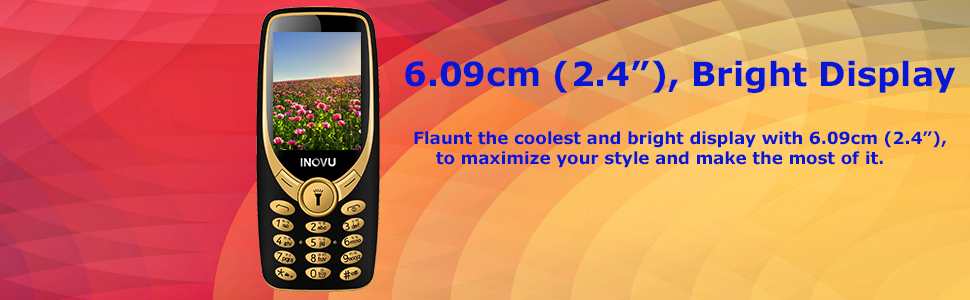 inovu mobiles,feature mobile phone, feature phone, keypad mobile phone,basic mobiles,dual sim mobile