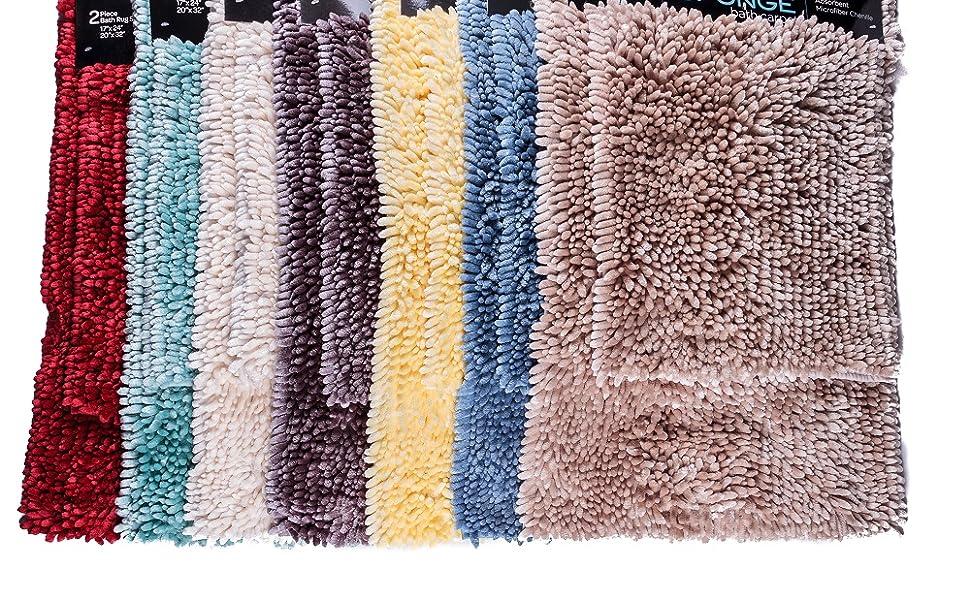 bathroom runner rug; bathroom runner; bathroom floor mats; small bath mat; rug sets; best bath mats;