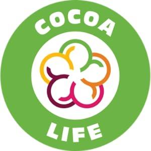 schokolade cacao kakao nachaltiger anbau schoko