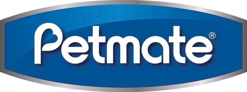 About Petmate