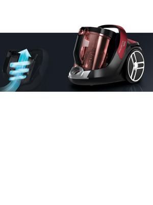 aspirateur sans fil aspirateur balai aspirateur robot dyson aspirateur sans sacs rowenta dyson V8