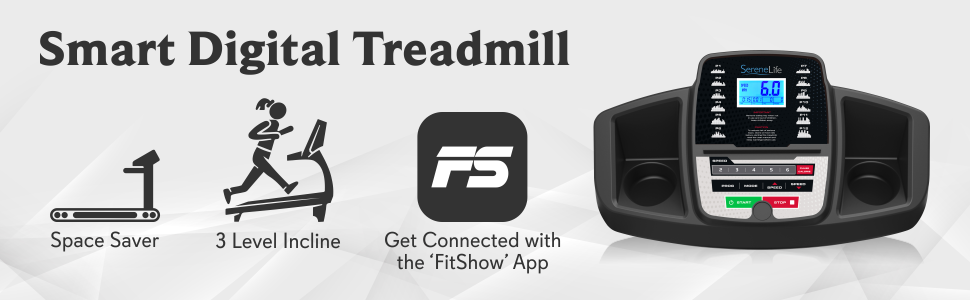 smart-electric-folding-treadmill-third-banner-SLFTRD20