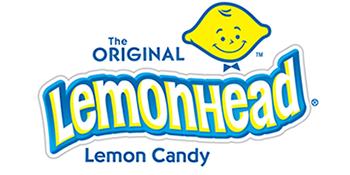 Lemondhead logo