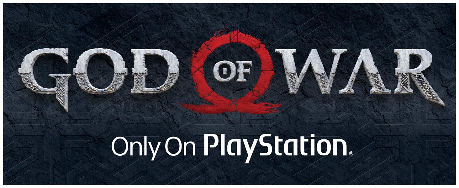 Amazon.com: God of War Stone Masons Edition - PlayStation 4 ...