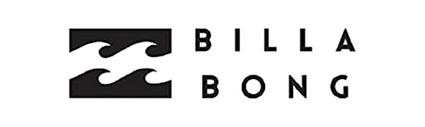 Billabong High Quality, Active, Swim, and Apparel for Men, Women, Children, Boys, and Girls