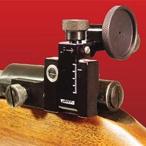 Amazon.com: Williams FP-AG/TK - Pistolas para pistolas ...