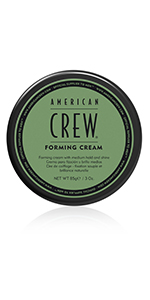 American Crew Fiber 85g Amazon Beauty