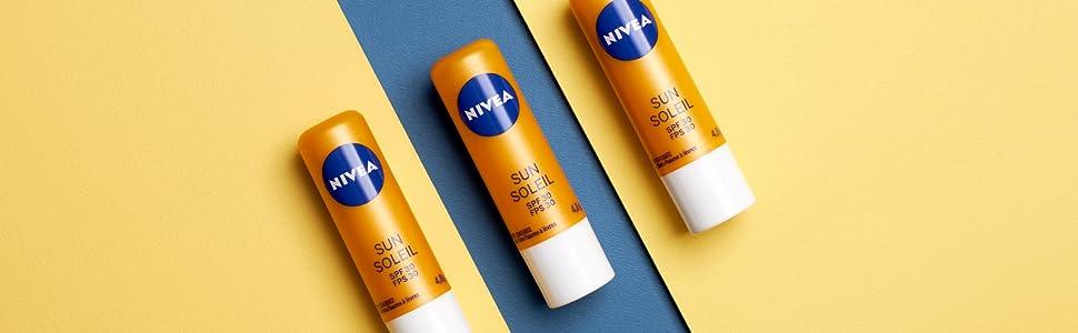 lip chap gloss brush face moisturizer organic repair spf tint oil kit container tube moisturizing