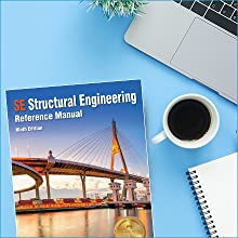 This manual will serve as an invaluable reference throughout your structural engineering career