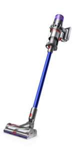 Amazon.com - Dyson V7 Motorhead Cordless Stick Vacuum ...