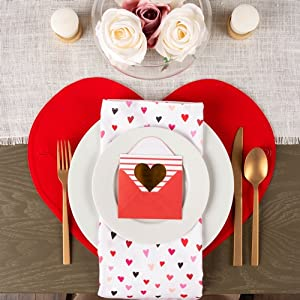 valentines tablecloth,valentines day tablecloth,heart tablecloth,valentines day table cover