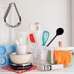 making soap,soap making,soap making book,how to make soap,natural soap,homemade soap,soap tools