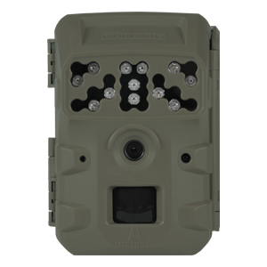 Moultrie A700