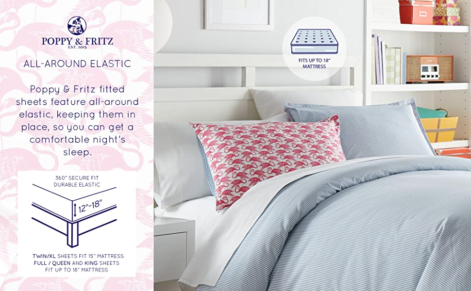 Pink, white, blue, green, yellow, mattress, black, khaki, all season, comfort, bedding sets, natural