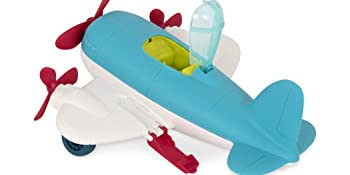 toy airplanes, airplanes for kids, airplane toys for toddlers, toddler airplane, Green Toys