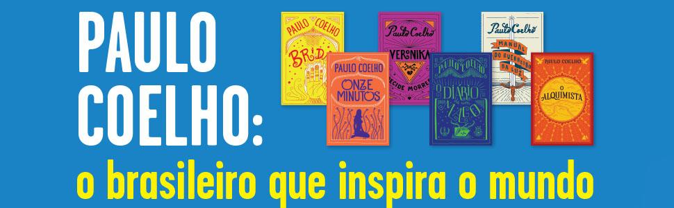 O Alquimista - Edição Comemorativa | Amazon.com.br