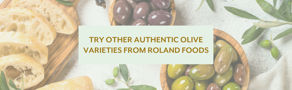 kalamata olives unpitted;kalamata olives not pittedkalamata olives non pitted;kalamata olives whole