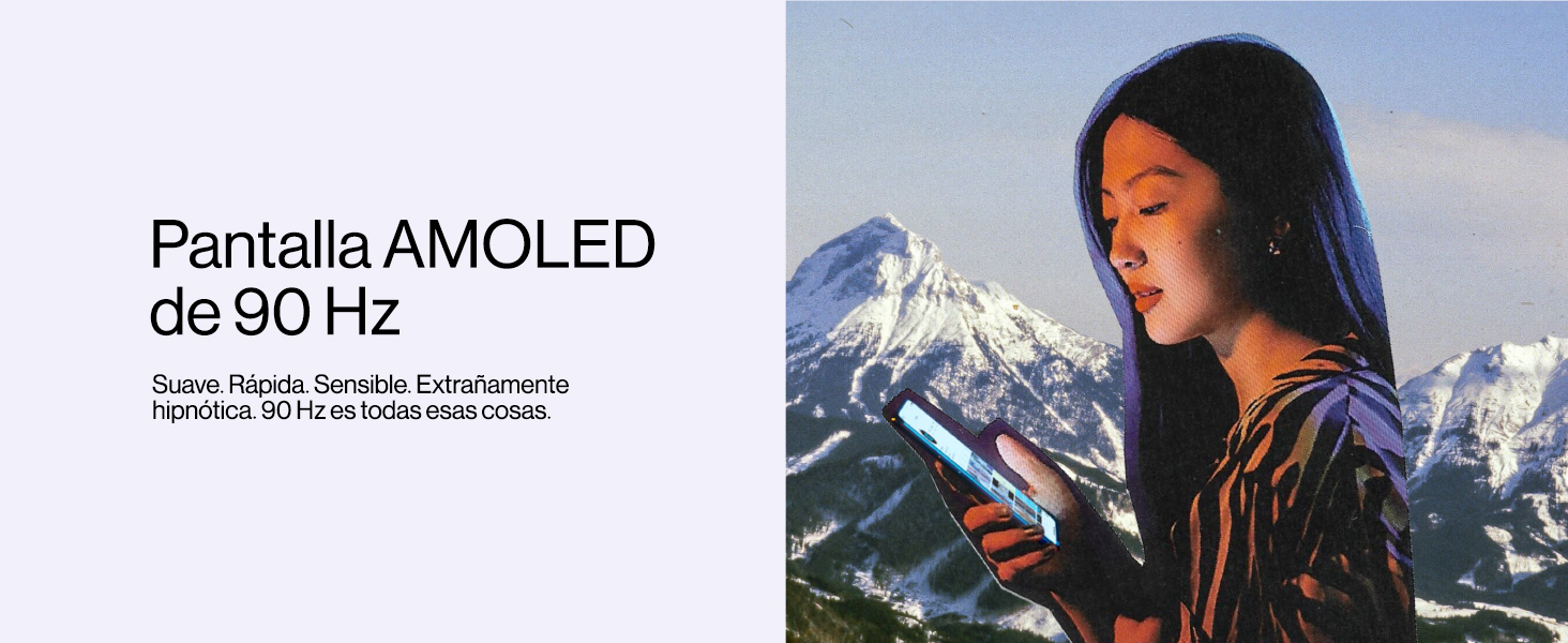 OnePlus Nord, Oneplus 8 Nord, One+ Nord, One Plus, OnePlus,