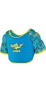 Zoggs Sea Unicorn Water Wing Vest Mixte b/éb/é