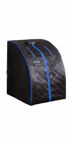B079QXK2TQ-serenelife-portable-infrared-sauna-5th-banner-image-001