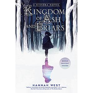 kingdom;realm;throne;crown;magic;sleeping beauty;fairy tales;snow white