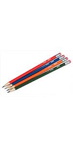 School Smart Pencils