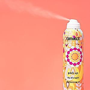 amika perk up,love amika dry,amika perk up dry shampoo,amika dry shampoo,dry shampoo amika