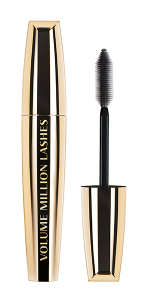L'Oreal Paris Lash Serum