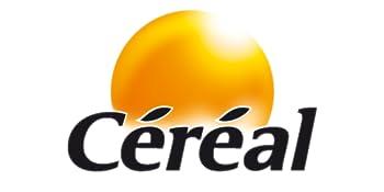 cereal, Céréal