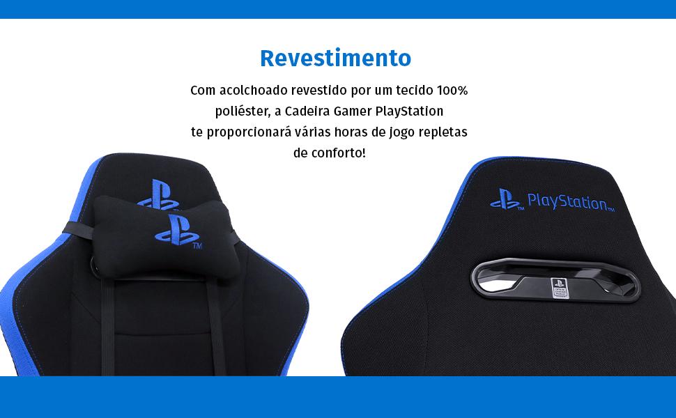 descriçao-amazon-cadeira-playstation_02