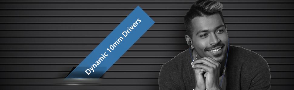 10mm-drivers