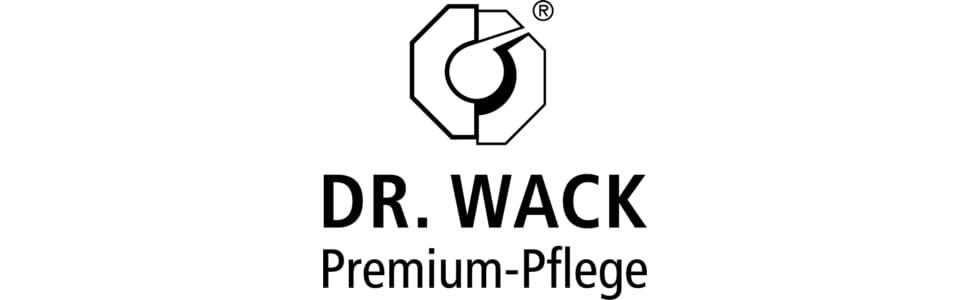 dr wack a1 cabrio verdeck impr gnierer 400 ml 2530. Black Bedroom Furniture Sets. Home Design Ideas